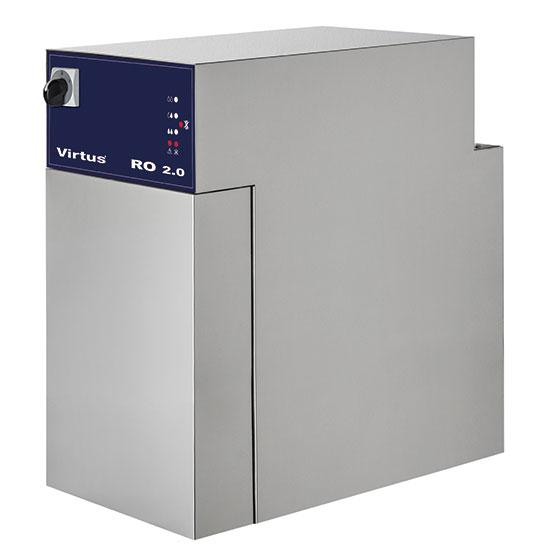 Osmosegerät, 200 Liter/h