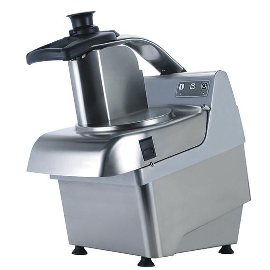 cortadora de verduras, 200 kg/h