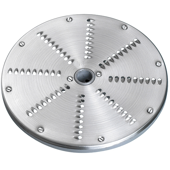 disco para deshilachar, espesor 2 mm