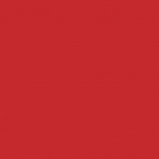 Frontdeko für gekühlte/warme Vorbereitungstische RED10614, B=1400 mm
