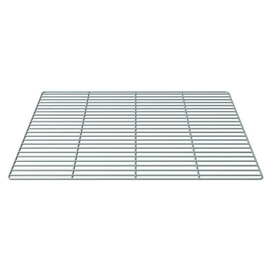 grille plastifiée, GN 1/1 - 335x530 mm