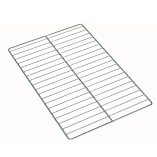 Edelstahlrost 60x40