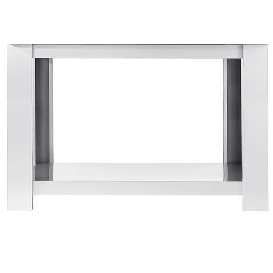Edelstahl-Untergestell für Pizzaofen CAB0060VS/ CAB0106