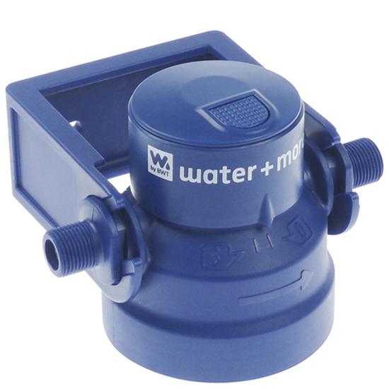 "Filterkopf Typ besthead 3/8"" water + more"