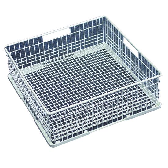 cesta para cubiertos, 350x350 mm