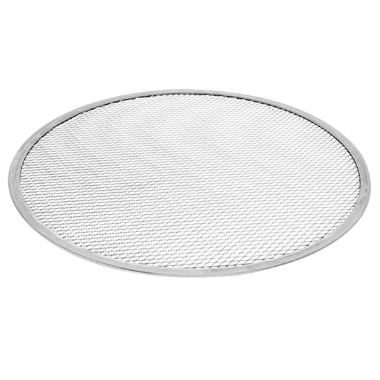 Pizzablech, durchlöchert, ø 300 mm