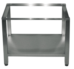 OPEN CABINET FOR COOKING TOP SNACK 600;W=800MM