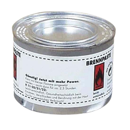 combustible para chafing dish, 200 g